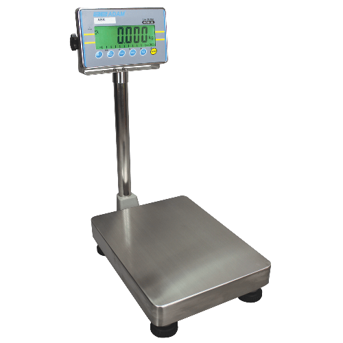 ABK Bench Weighing Scales