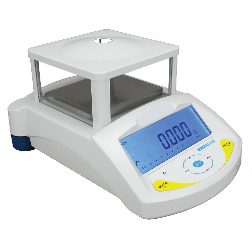 PGW Precision Balances