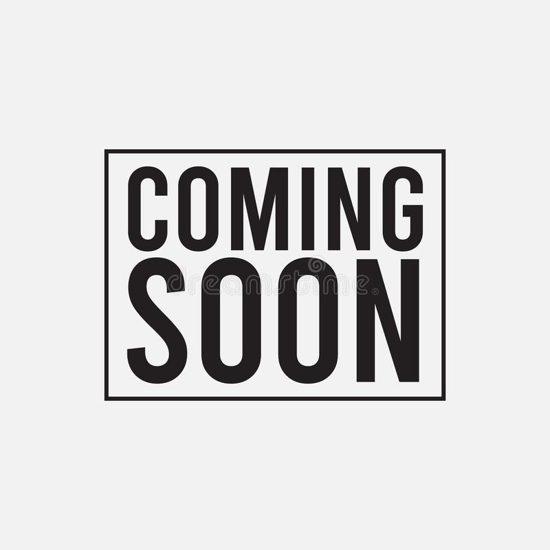 AE 403 Indicators 1