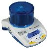 View Highland® Approved Portable Precision Balances
