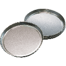 Disposable sample pans (pack of 250)