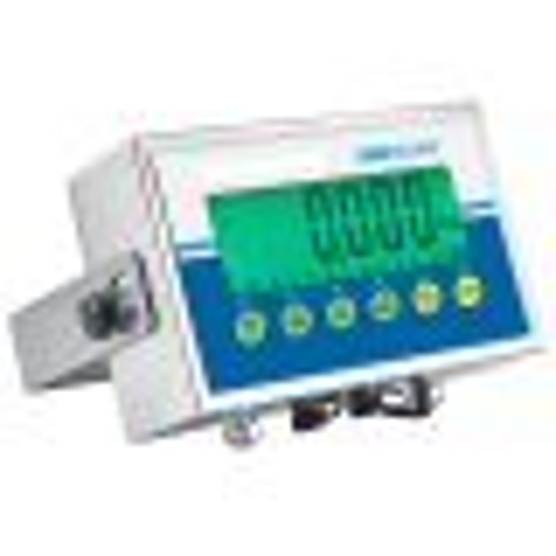AE 403 Indicators